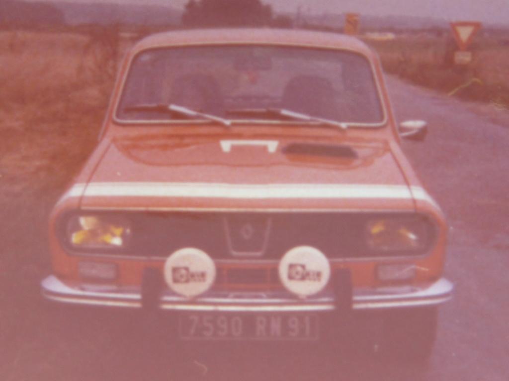 les autos que vous auriez aimé garder R_12_110