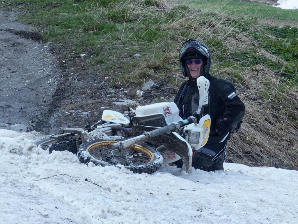 On va à la neige ! P1030517