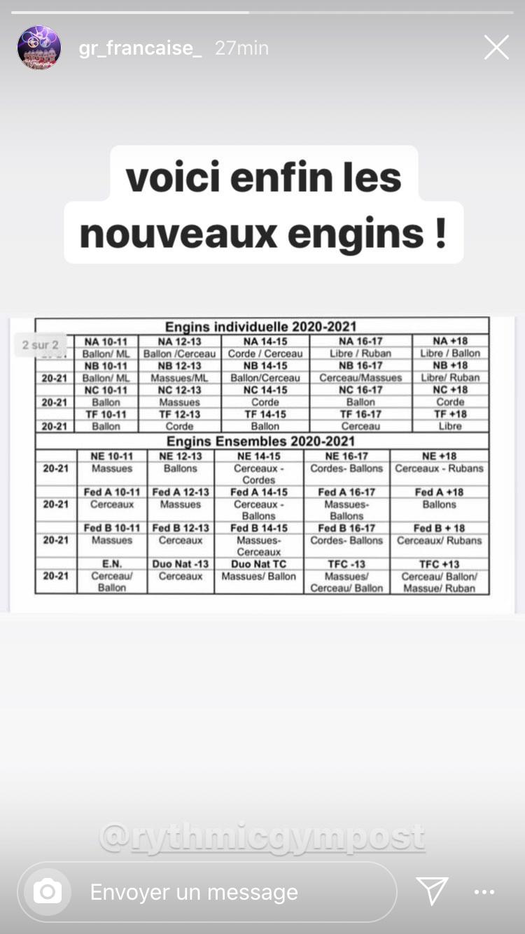 Infos et engins saison 2019-2020 - Page 3 6a8e5d10