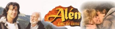 ALEN/LUZ DE LUNA Teleno10