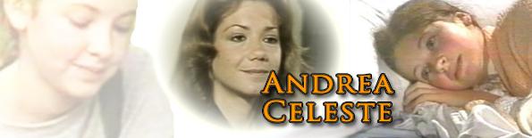 ANDREA CELESTE Teleno15