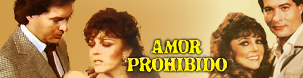 AMORE PROIBITO Teleno16