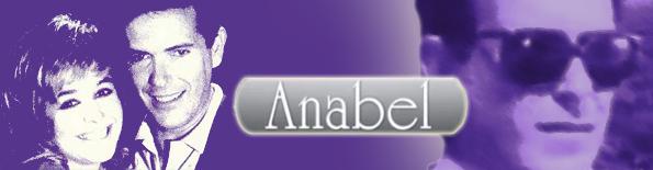 ANGELICA/ANABEL Teleno17