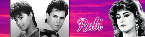 :: RUBI...... Teleno30