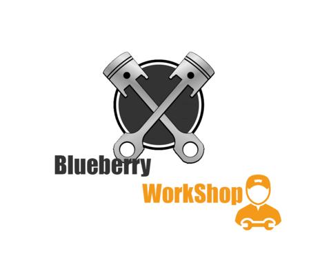 [BWS] FORMULARIO [POSTULACIONES ABIERTAS 24/7] Logo_d11