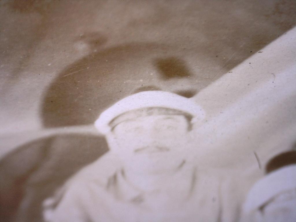 A identifier Marins avec Bachi Classe 1909 bateau de guerre, canons 20410244