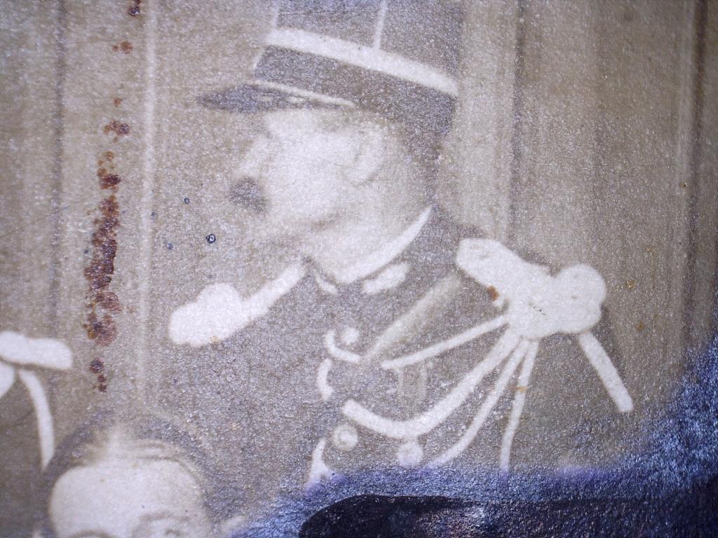 A identifier scène de justice gendarmes 20412012
