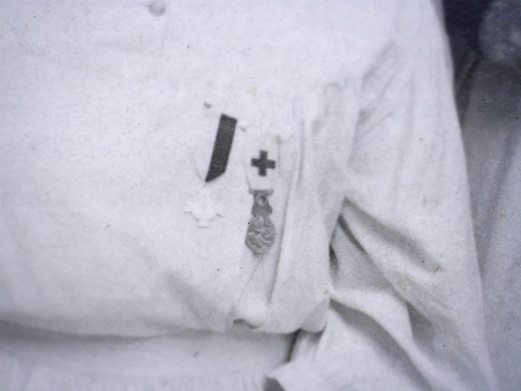 A identifier Sœurs infirmières ? Médailles et écussons 14/18 ? 20419110