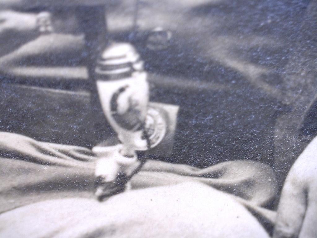 À identifier coiffes allemandes 7 eme sections des chemins de Fer de Campagne 20421715