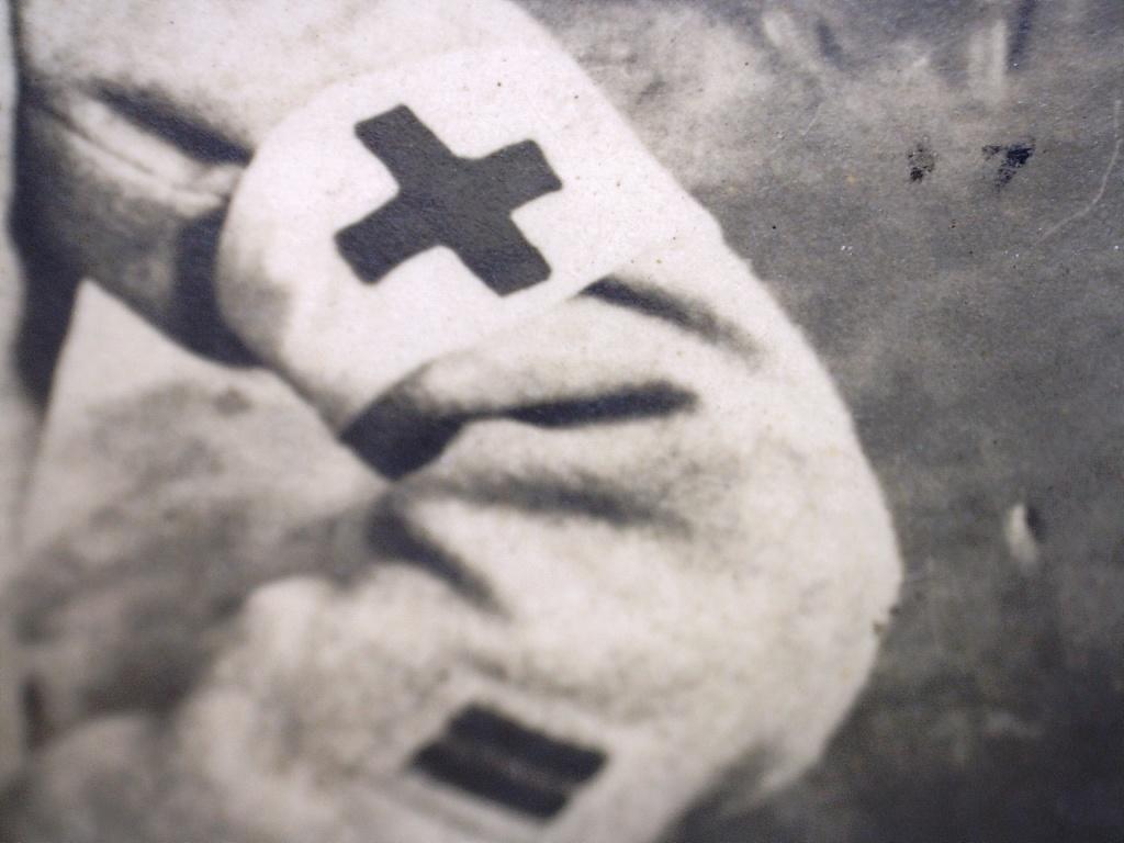 A identifier lieu régiment 21e 9eme Infanterie date 1919 20422111