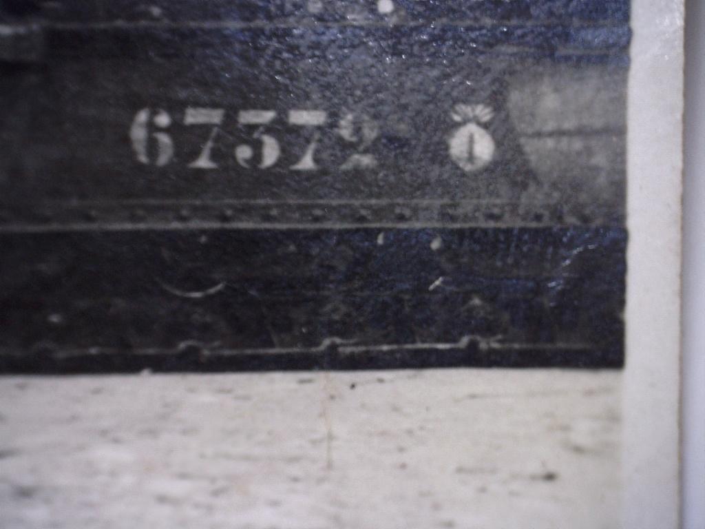A identifier groupe soldats numéro 506 avec chars  20426121