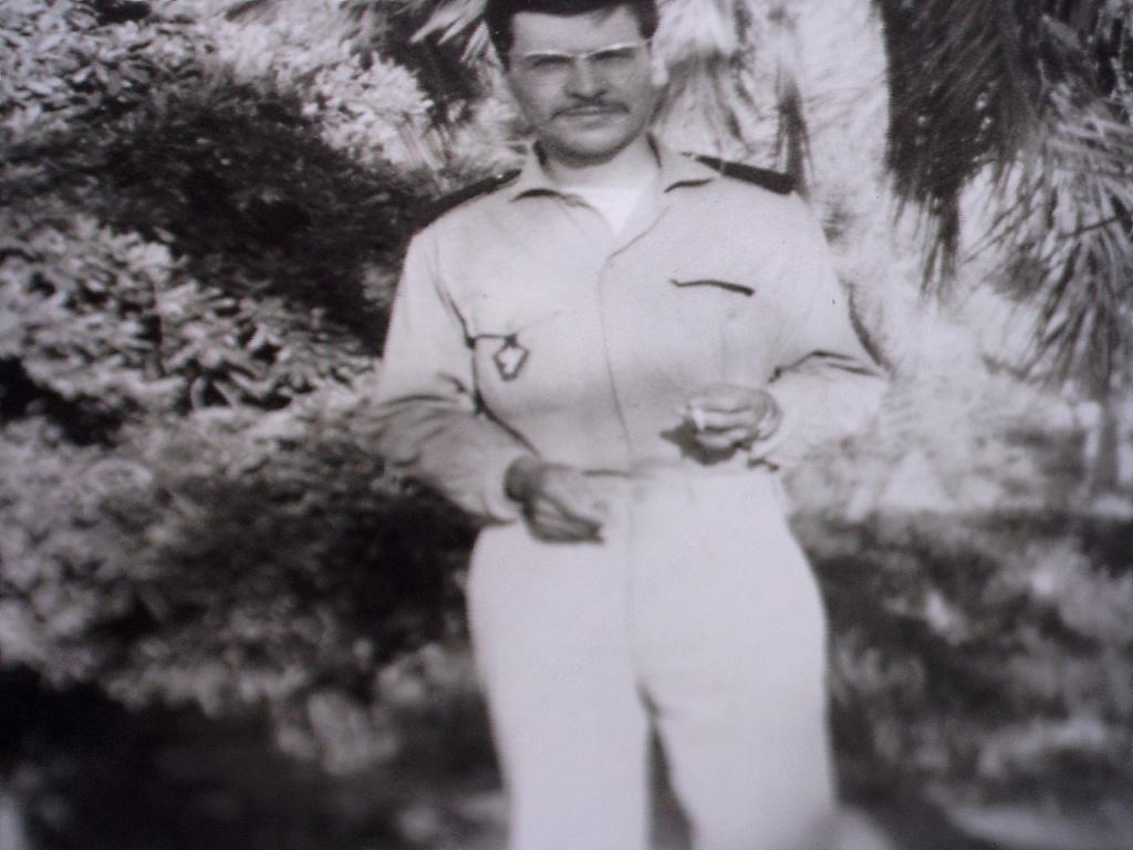 A identifier insigne sur soldat (nouvelle Calédonie ?) 20429113