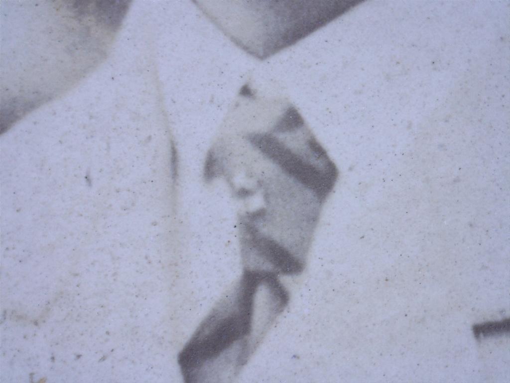 A identifier Soldat avec képi blanc 20451616