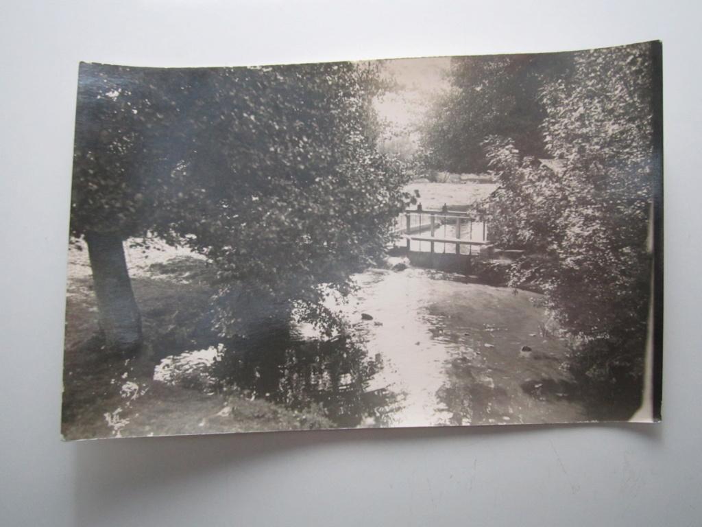 A identifier petite rivière de SAINT ?? (mal écrite) Img_0824
