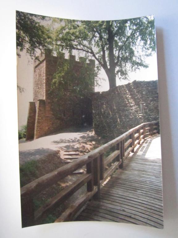 A identifier photos musée drapeaux vallée de la bruche, qui s'y frotte s'y pique Img_0849