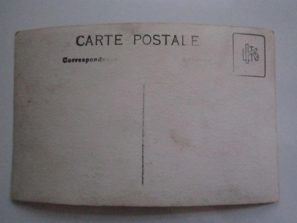 A identifier soldat français ? boutons avec aigle US ARMY ? Img_0949