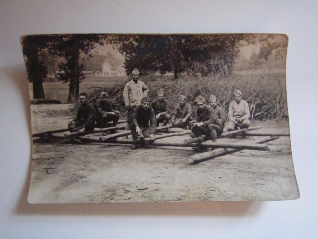 À identifier Construction radeau ? régiment numéro 2 Img_0955
