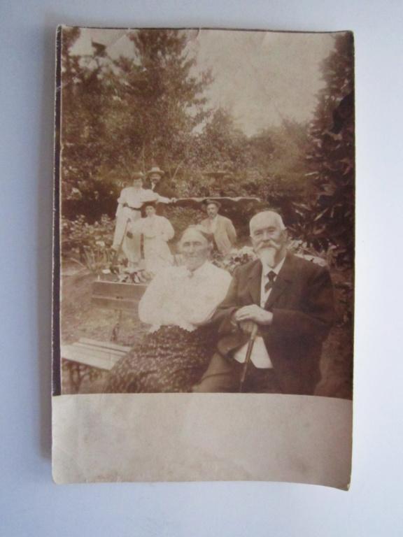 A identifier Photos président Raymond Poincaré ? Img_0981