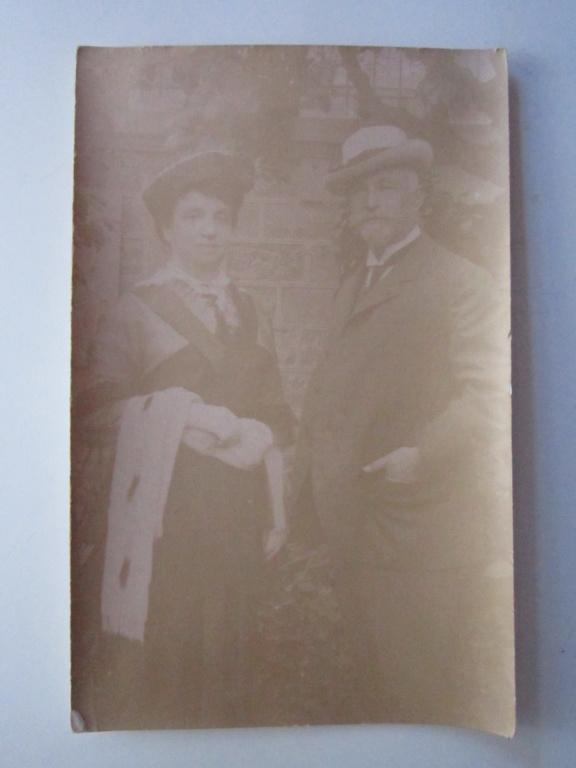 A identifier Photos président Raymond Poincaré ? Img_0983