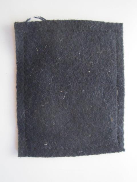 A identifier tissu 1C.A.VI RM Img_1134