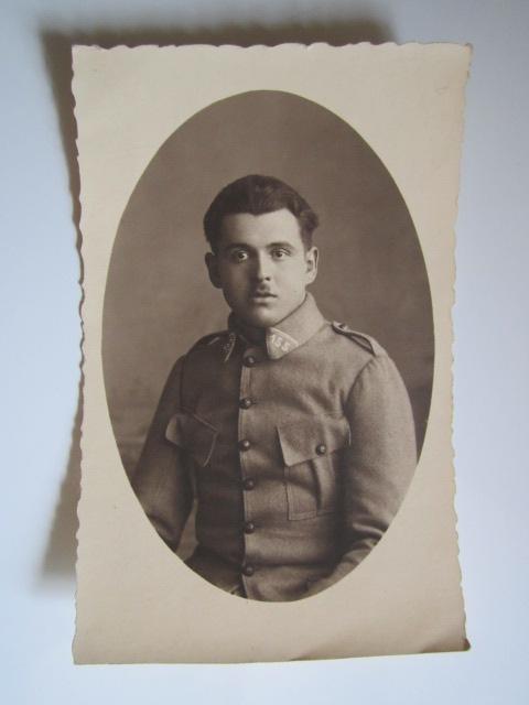 A identifier soldat numéro 155 Img_1145