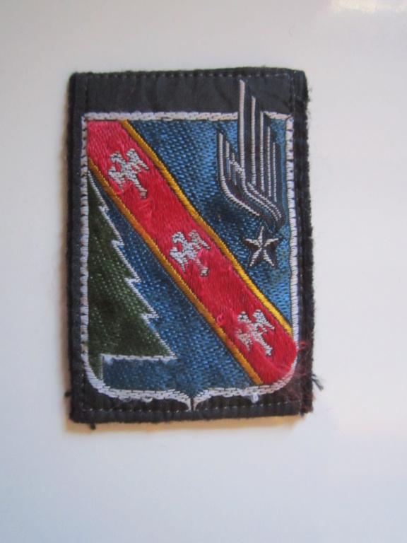 À identifier tissu Militaire Img_1246