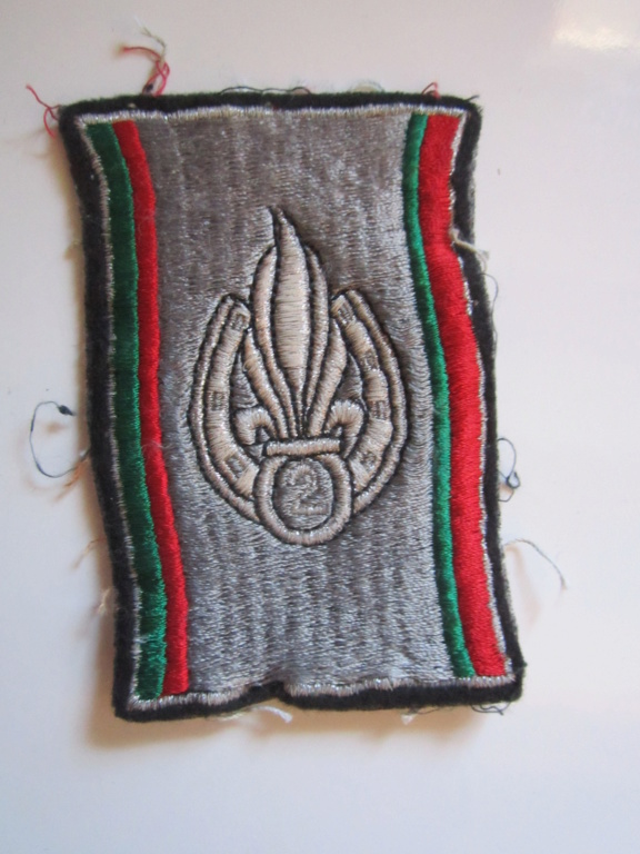 À identifier tissu Militaire numéro 2 Img_1256