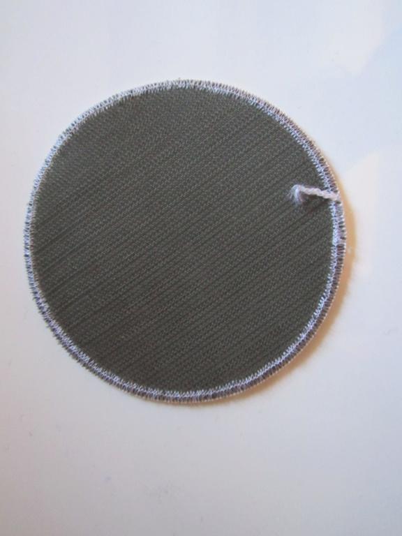 À identifier tissu Militaire ECPA Img_1259