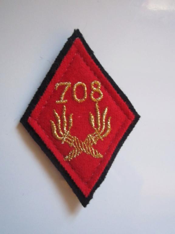 À identifier tissu Militaire numéro 708 Img_1261