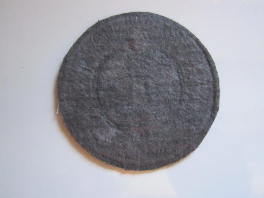 À identifier tissu Militaire RIMA Img_1267