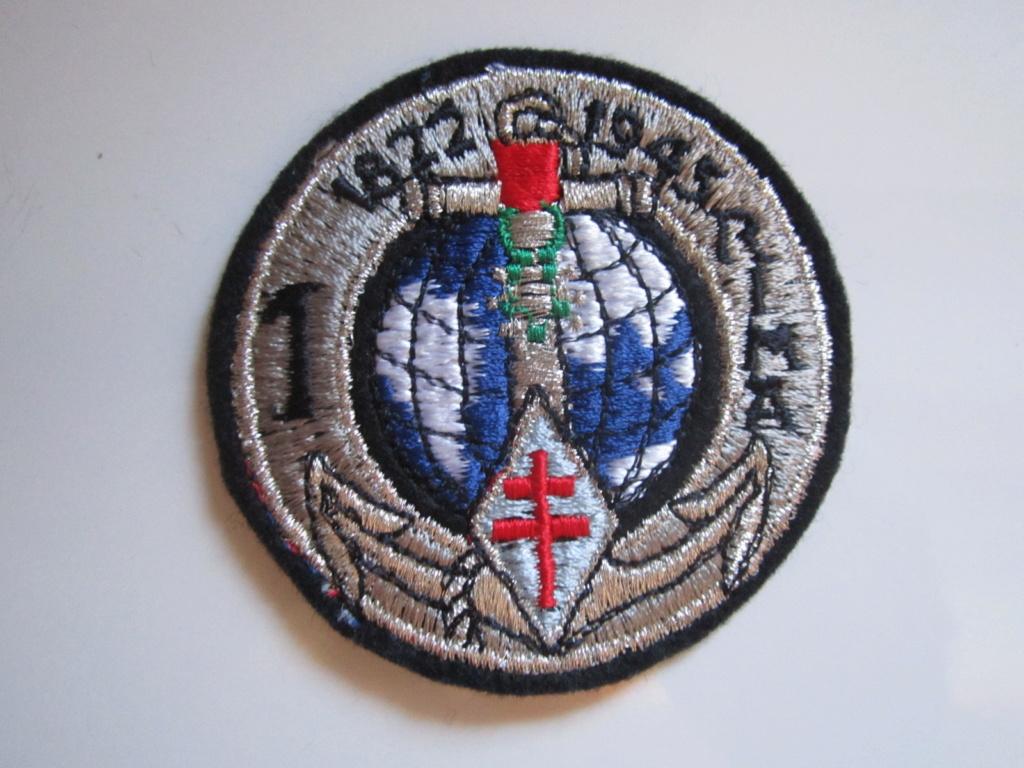 À identifier tissu Militaire RIMA Img_1268
