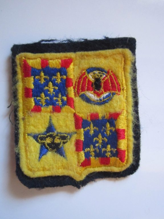 À identifier tissu Militaire CHAUVE-SOURIS Img_1271