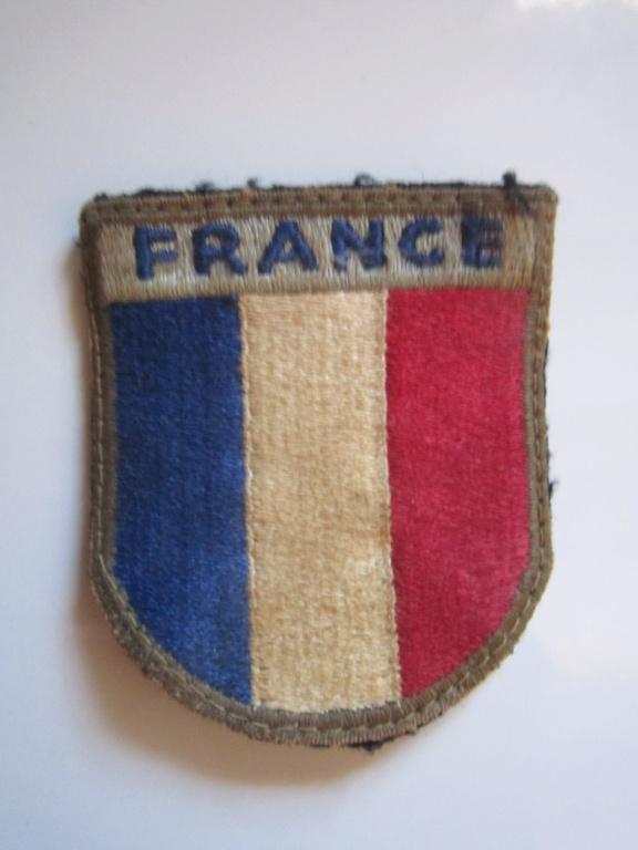 À identifier tissu Militaire (FRANCE) Img_1281