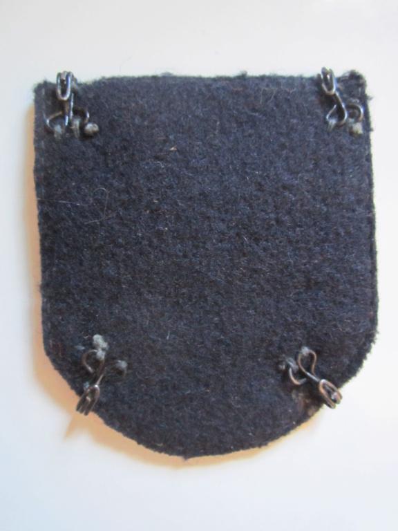 À identifier tissu Militaire (FRANCE) Img_1282
