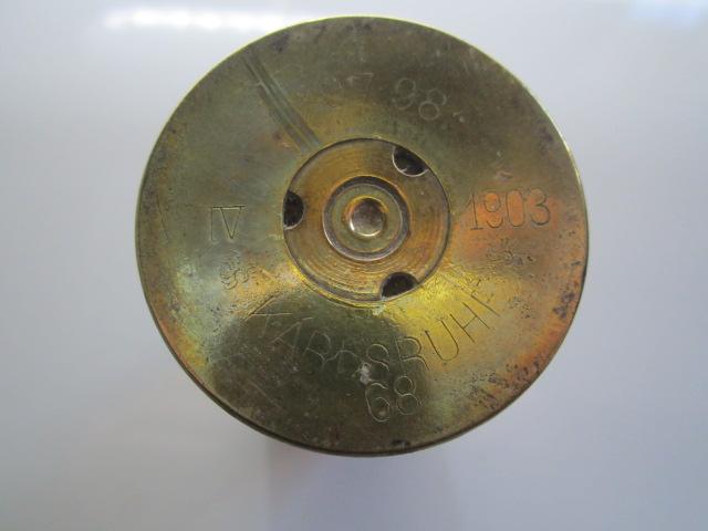 A identifier douille marqué 1903 Img_1316