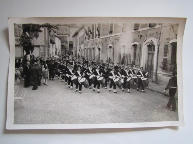 A identifier jeunes tambours scène militaires ? Img_1338