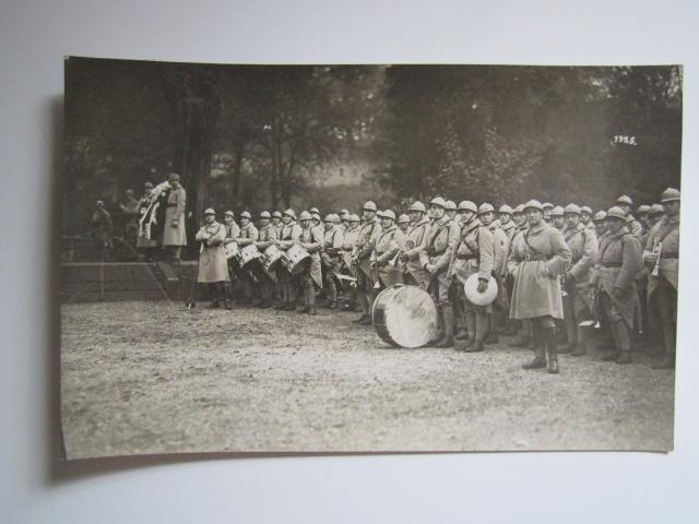 A identifier harmonie militaire numéro 8 ? en Allemagne ? Img_1620