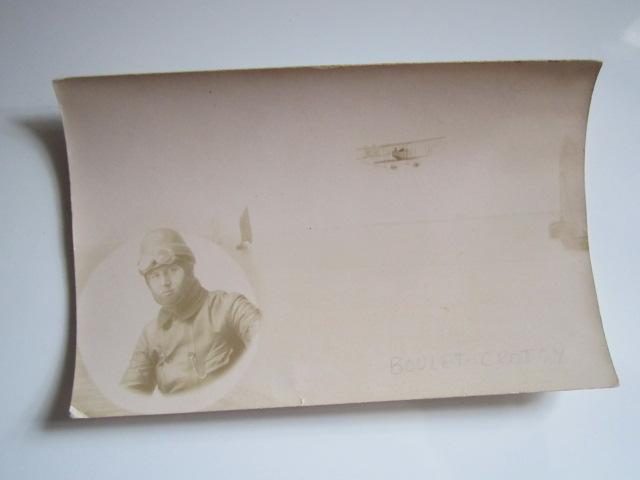 A identifier BOULET ECOLE D'AVIATION AU CROTOY Img_1632