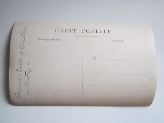 A identifier BOULET ECOLE D'AVIATION AU CROTOY Img_1712