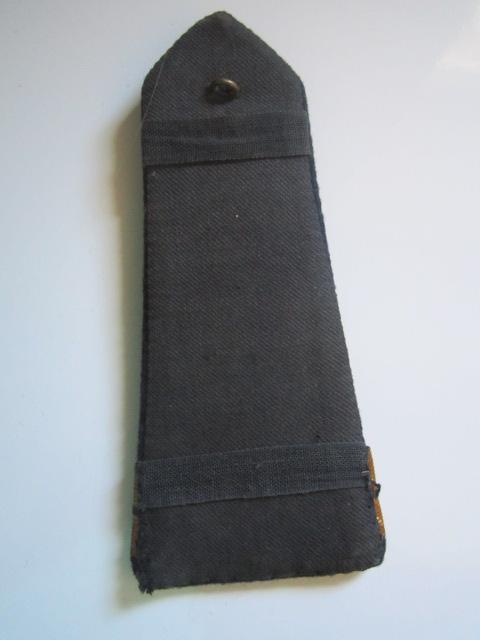 A identifier épaulette de lieutenant  Img_5724