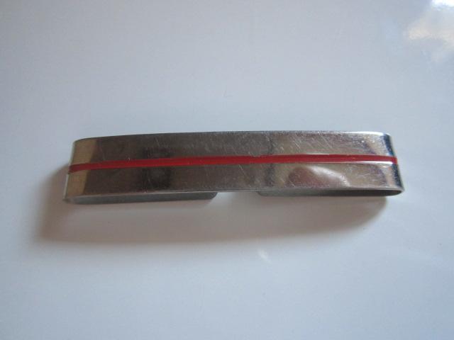 A IDENTIFIER grade métallique de l'armée Img_6326