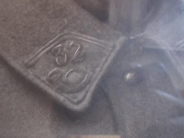 A IDENTIFIER soldat Vincent TELO 1887-1963 Img_6333