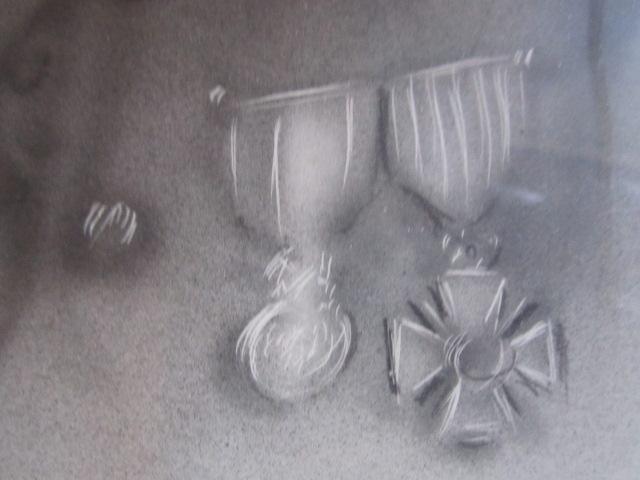 A IDENTIFIER soldat Vincent TELO 1887-1963 Img_6334