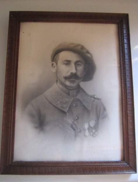 A IDENTIFIER soldat Vincent TELO 1887-1963 Img_6337