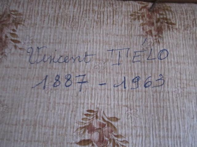 A IDENTIFIER soldat Vincent TELO 1887-1963 Img_6410
