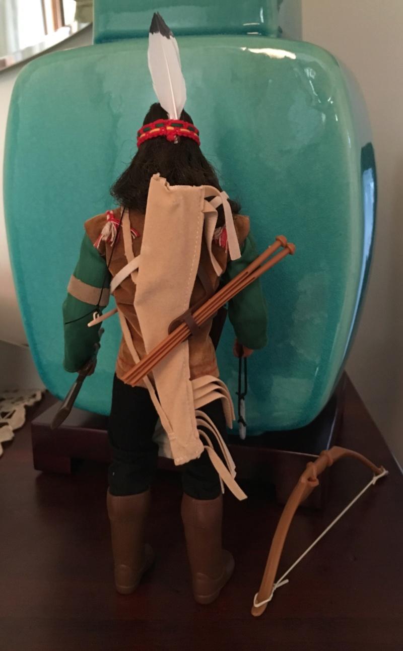2280 Tribu' Apache  Img_4019