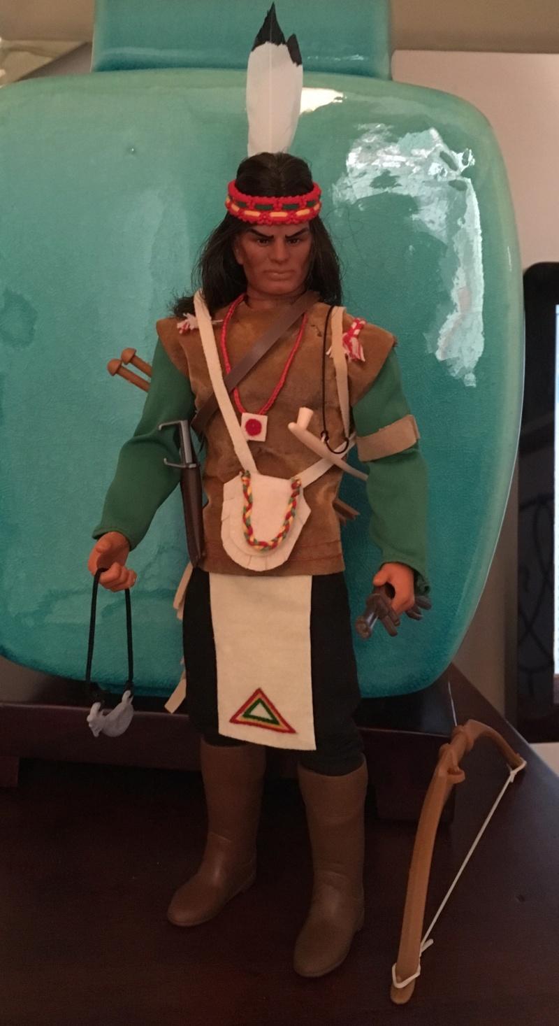 2280 Tribu' Apache  Img_4020