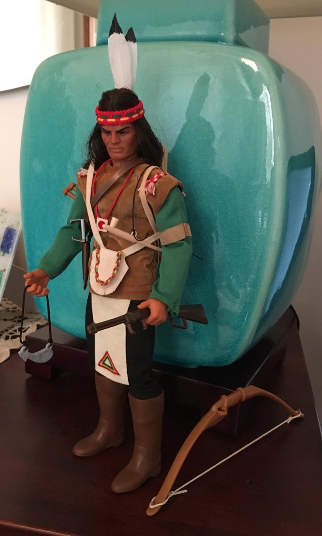 2280 Tribu' Apache  Img_4021