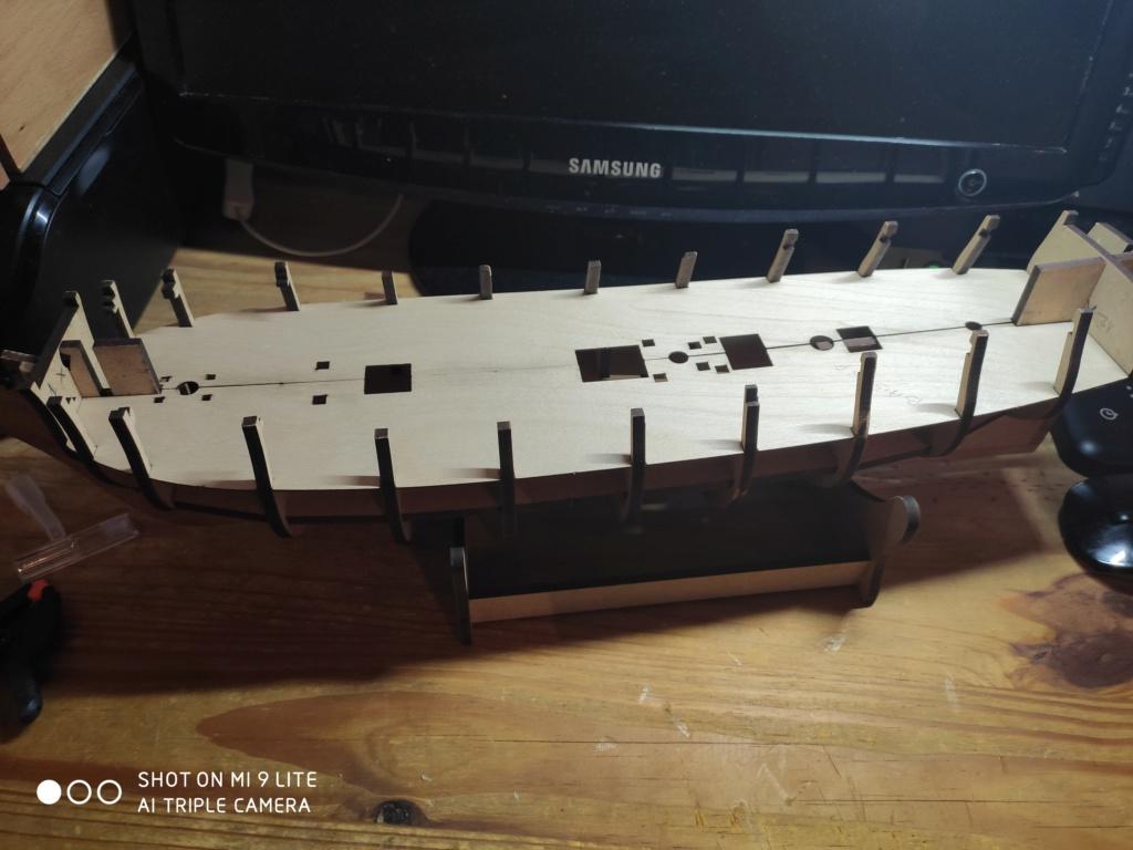 HMS Fly 1776 Pont10