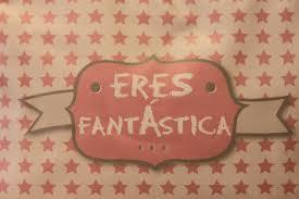 Divinas Misticas de Terry - Fant Art la hija de Candy -Ellie Ann-  y Terry por Las Divinas ❤️❤️❤️ Images11